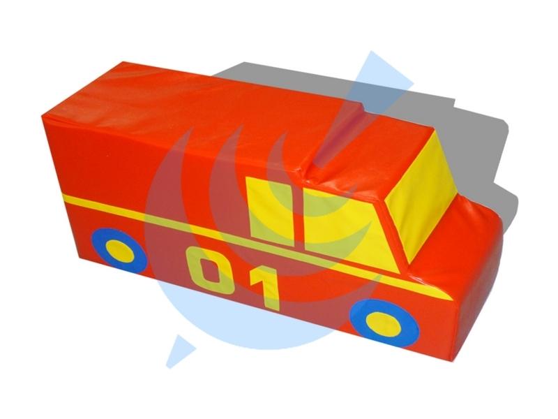 Игровые модули и качалки_00011