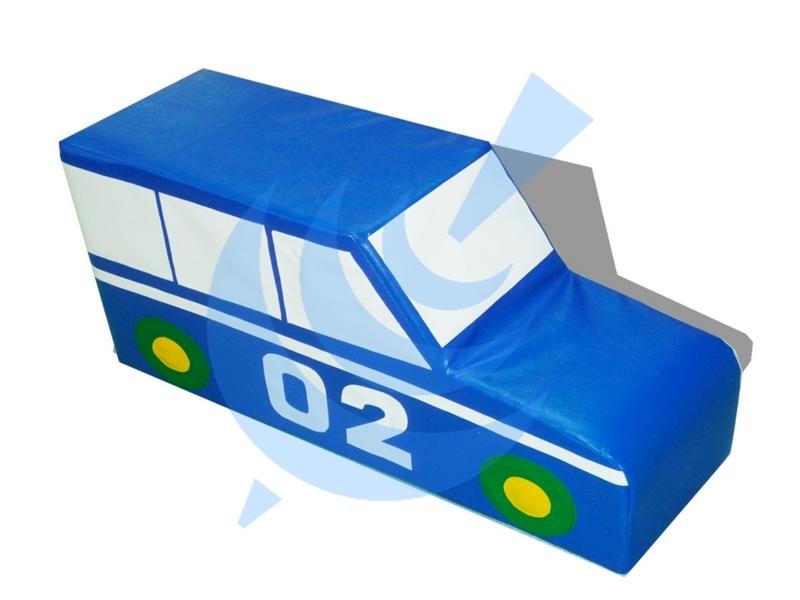 Игровые модули и качалки_00017