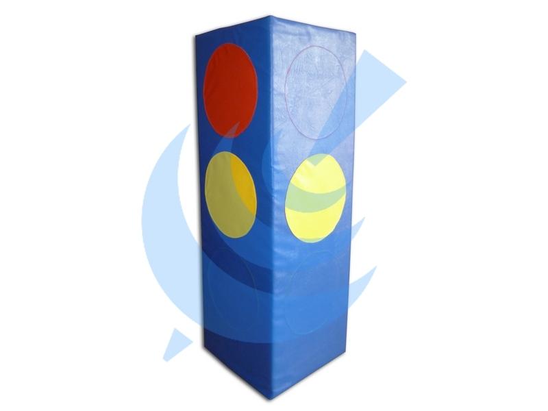 Игровые модули и качалки_00023