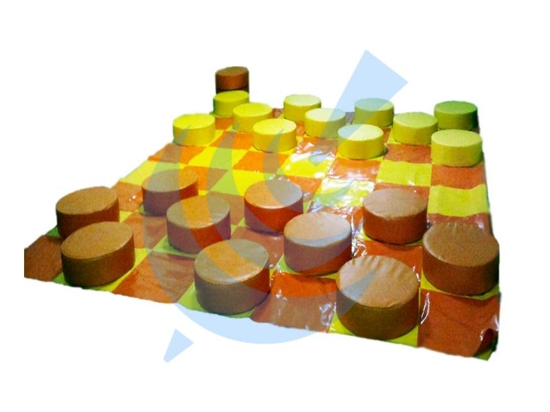 Развивающие и дидактические модули_00186
