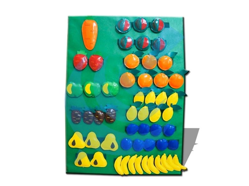 Развивающие и дидактические модули_00192