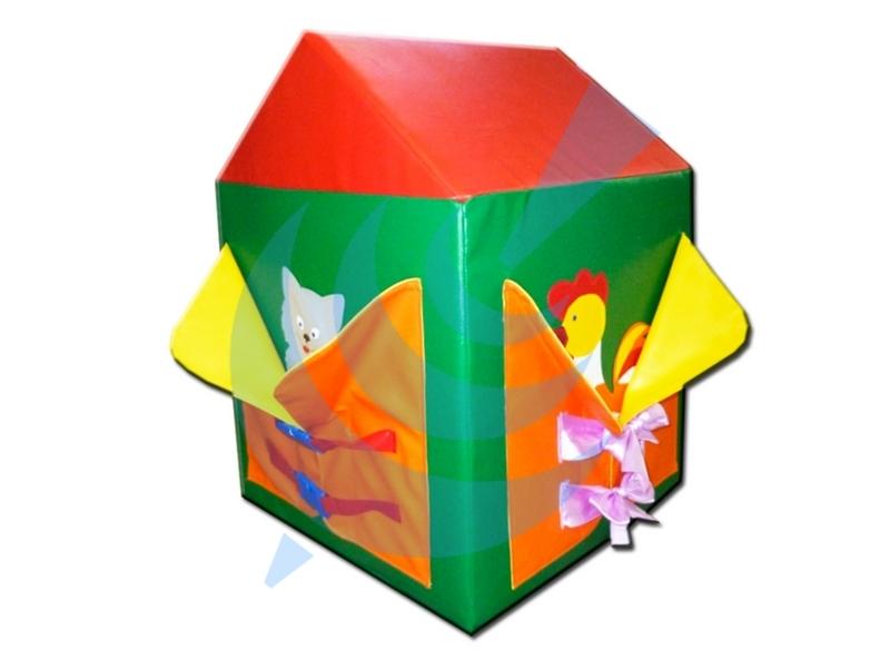 Развивающие и дидактические модули_00193