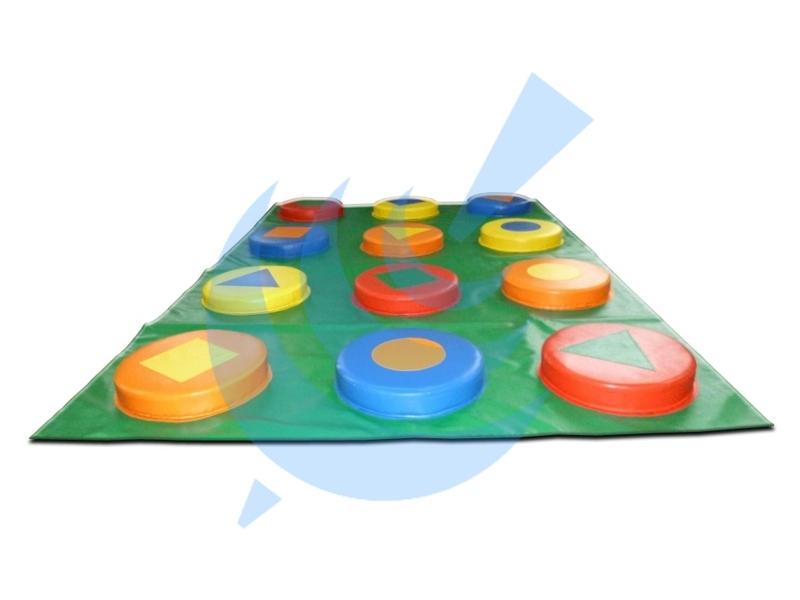 Развивающие и дидактические модули_00202